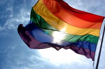St. Louis LGBTQ Counseling @ Change, Inc.