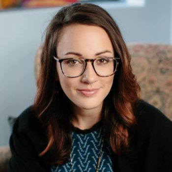 Melissa Chosid, LMFT