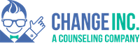St. Louis Counseling Therapy at Change, Inc. - Depression Anxiety Couples Counseling
