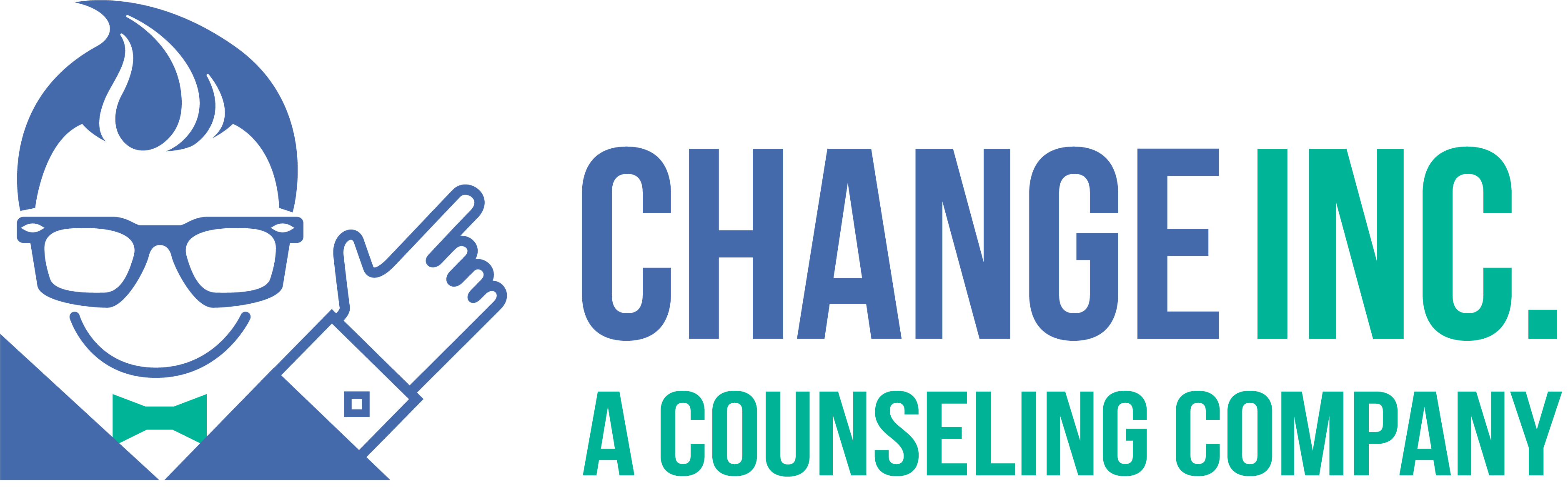 Change, Inc. St. Louis Counseling