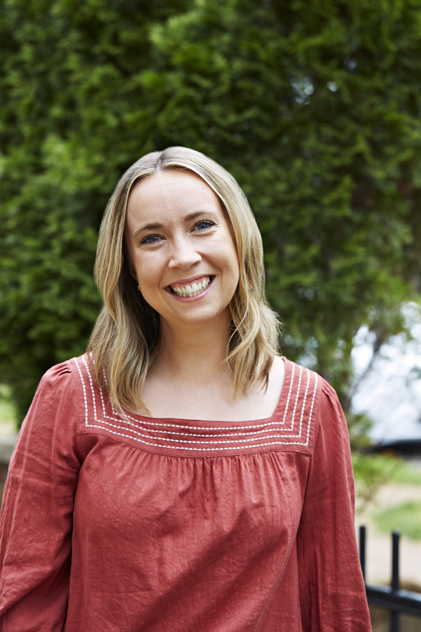 Emily Horning